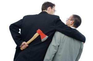 consentimiento contrato nulo abogados