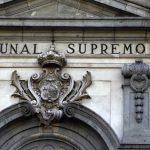 supremo contrato nulo abogados